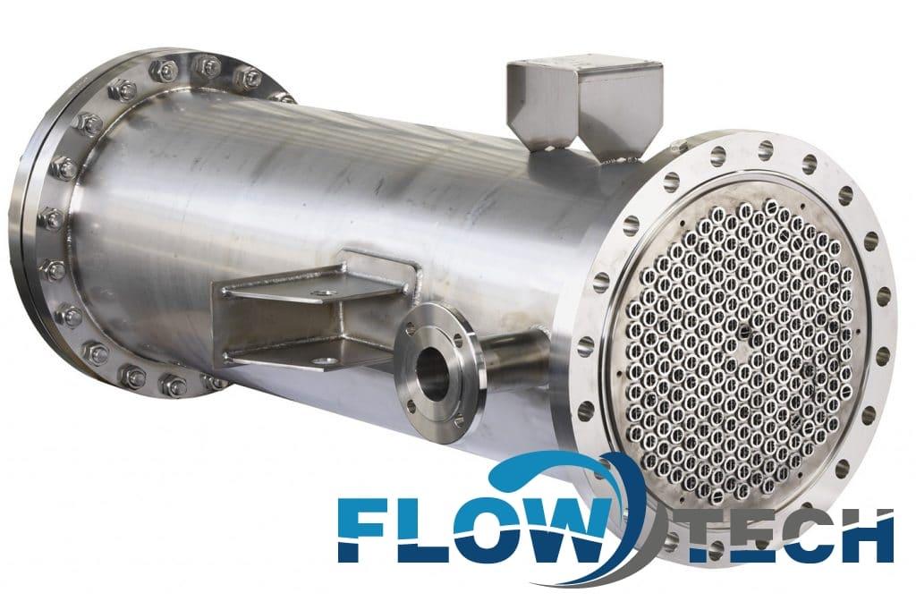 Двухтрубных теплообменник это Оборудование для очистки теплообменников CIP 400L Набережные Челны