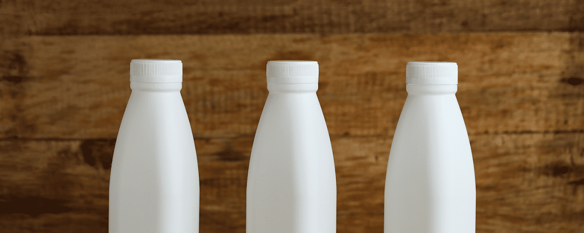 Оборудование для молочного завода